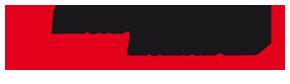 Logo von Ahlborn Elektrik GmbH